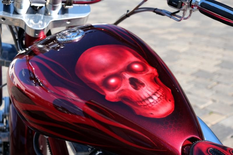 Red-Skull-CoverUp3