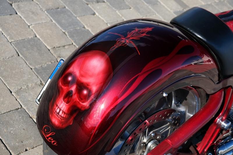 Red-Skull-CoverUp5
