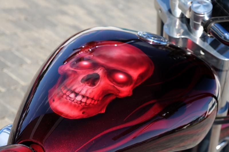 Red-Skull-CoverUp6