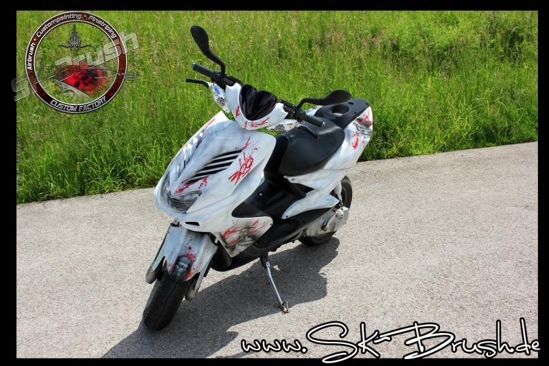airbrush-roller-300-edda