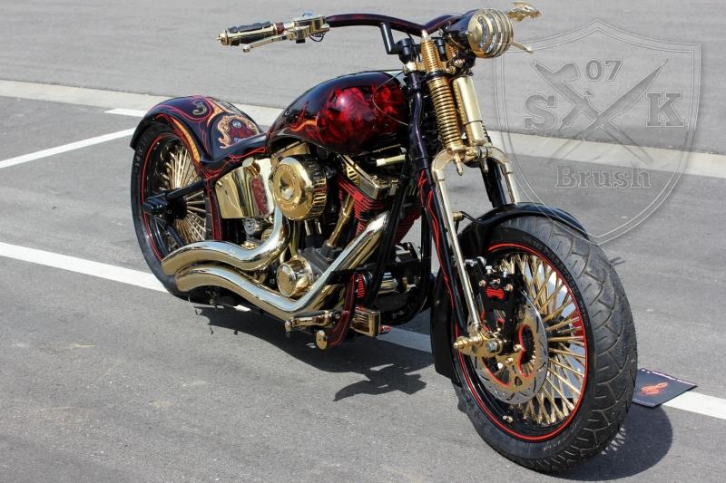 Rainer-Harley5