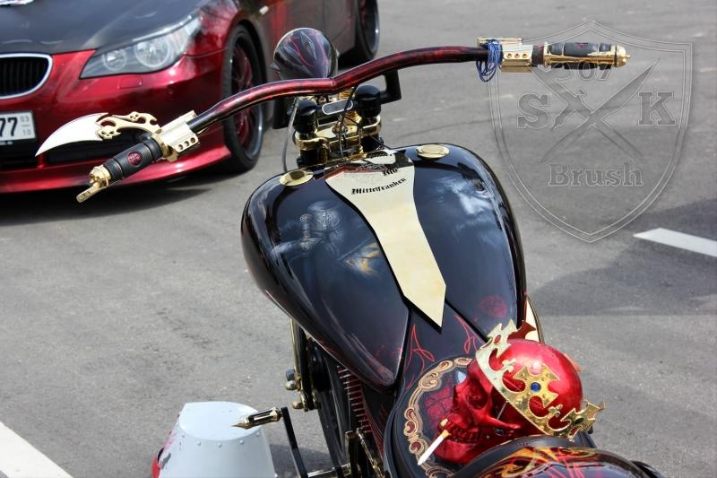 Rainer-Harley9