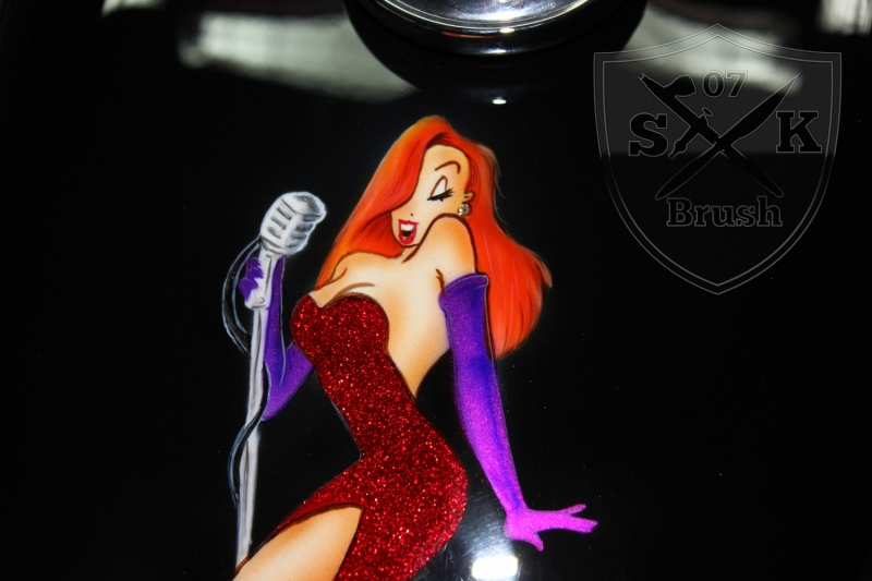 Harley-Davidson-Jessica-Rabbit-Tank6