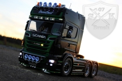 Scania-Green-Ghost
