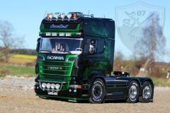 Scania-Green-Ghost1