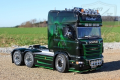 Scania-Green-Ghost2