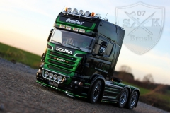Scania-Green-Ghost5