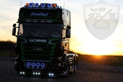 Scania-Green-Ghost8