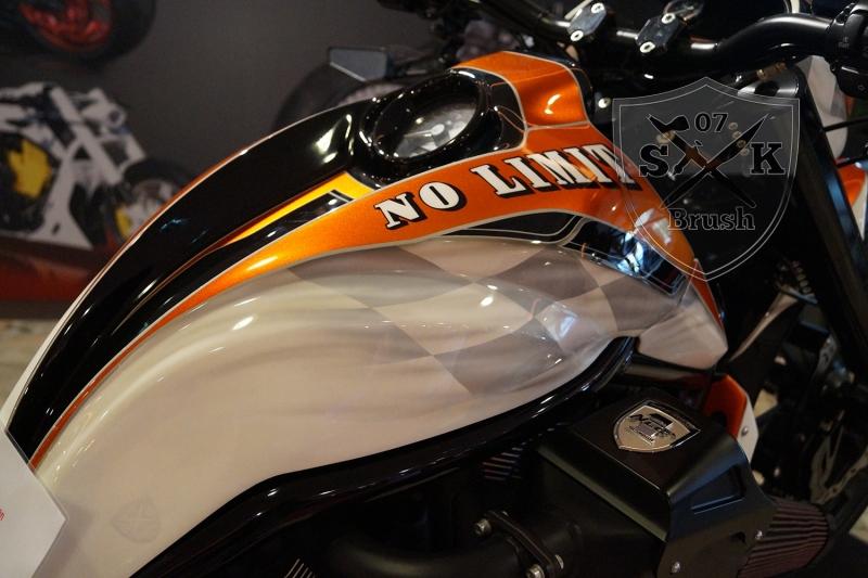 No-Limit-Custom-Orange4