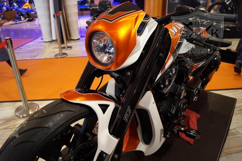 No-Limit-Custom-Orange5