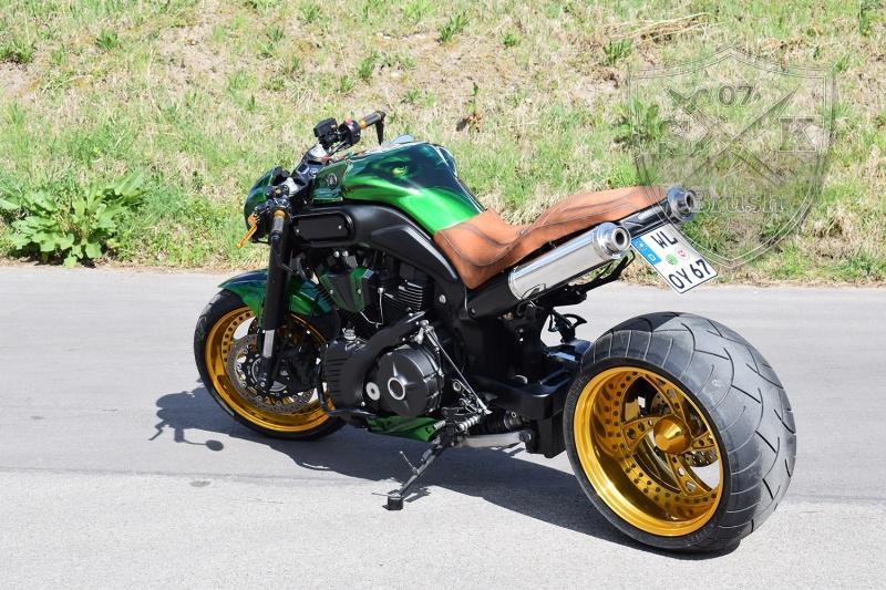 Arne-Yamaha-MT-01-GREEN-FALLOUT