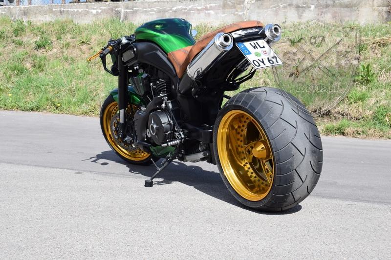 Arne-Yamaha-MT-01-GREEN-FALLOUT3