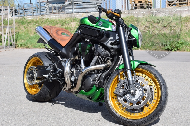Arne-Yamaha-MT-01-GREEN-FALLOUT4
