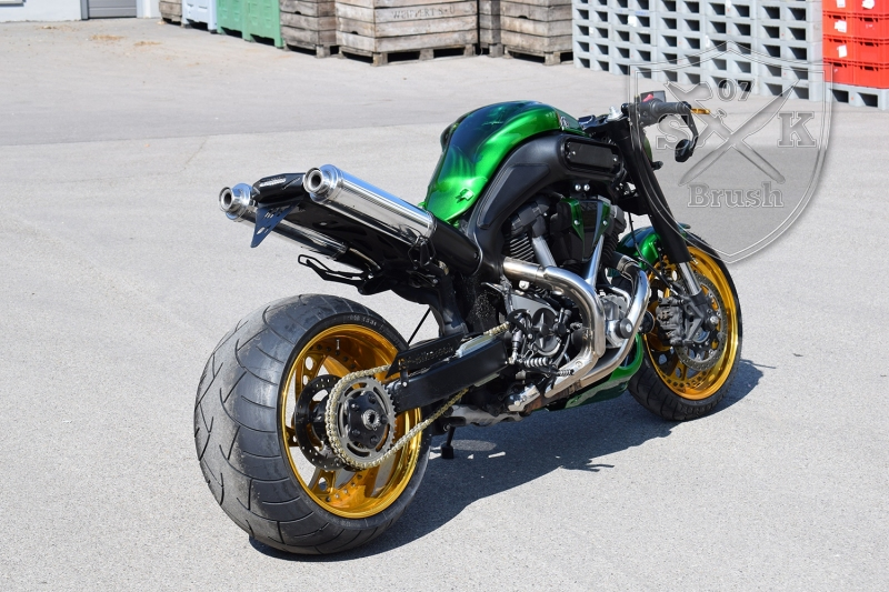 Arne-Yamaha-MT-01-GREEN-FALLOUT6